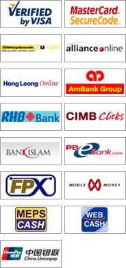 logo_option payment_ipay88