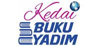 Kedai Buku Yadim Online